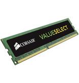 Corsair Corsair ValueSelect 16GB DDR4-2133 geheugenmodule 1 x 16 GB 2133 MHz