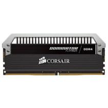 Corsair Dominator Platinum 32GB DDR4-3200 geheugenmodule 3200 MHz