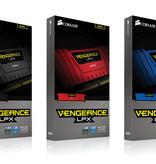 Corsair Corsair Vengeance LPX 8GB DDR4-2666 geheugenmodule 1 x 8 GB 2666 MHz