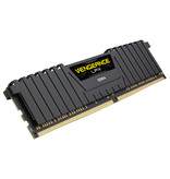 Corsair Corsair Vengeance LPX 16GB (4x4GB) geheugenmodule DDR4 2133 MHz