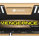 Corsair Corsair 8 GB DDR3 geheugenmodule 2 x 4 GB 1600 MHz