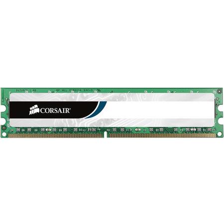 Corsair Corsair 8 GB DDR3-1600 geheugenmodule 1 x 8 GB 1600 MHz