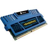Corsair Corsair 16GB DDR3-1600 geheugenmodule 2 x 8 GB 1600 MHz
