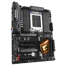 MB Gigabyte X399 AORUS Pro      (X399,TR4,ATX,DDR4)