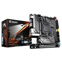 MB Gigabyte Z390 I AORUS PRO WIFI(Z390,S1151,mITX,DDR4)