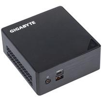 Barebone Gigabyte  BRIX GB-BKi3HA-7100