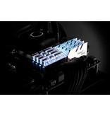 G.Skill G.Skill Trident Z Royal F4-4800C18D-16GTRS geheugenmodule 16 GB 2 x 8 GB DDR4 4800 MHz