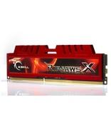 G.Skill G.Skill 16GB DDR3-1600 geheugenmodule 2 x 8 GB 1600 MHz