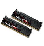 G.Skill G.Skill 8GB PC3-14900 geheugenmodule 2 x 4 GB DDR3 1866 MHz