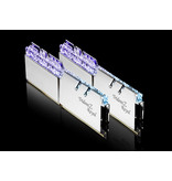 G.Skill G.Skill Trident Z Royal geheugenmodule 16 GB 2 x 8 GB DDR4 4000 MHz