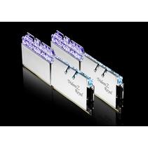 DDR4 16GB PC 4000 CL17 G.Skill KIT (2x8GB) 16GTRS TZ ROYAL