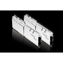 DDR4 16GB PC 3600 CL18 G.Skill KIT (2x8GB) 16GTRS TZ ROYAL