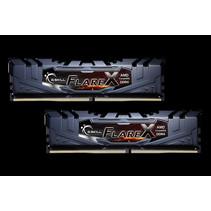 DDR4 16GB PC 3200 CL16 G.Skill KIT (2x8GB)16GFX AMD Ryze