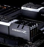 G.Skill G.Skill Trident Z geheugenmodule 16 GB 2 x 8 GB DDR4 3600 MHz
