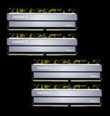 G.Skill G.Skill Sniper X geheugenmodule 64 GB 4 x 16 GB DDR4 3200 MHz