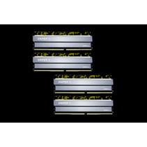 G.Skill Sniper X geheugenmodule 64 GB 4 x 16 GB DDR4 3200 MHz