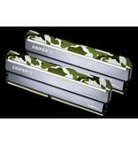 G.Skill G.Skill Sniper X F4-3000C16D-32GSXFB geheugenmodule 32 GB 2 x 16 GB DDR4 3000 MHz
