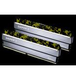 G.Skill G.Skill Sniper X F4-3000C16D-16GSXKB geheugenmodule 16 GB 2 x 8 GB DDR4 3000 MHz