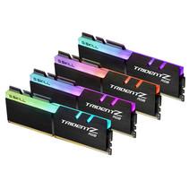 G.Skill Trident Z RGB geheugenmodule 32 GB 4 x 8 GB DDR4 3200 MHz