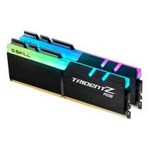 DDR4 32GB PC 3866 CL18 G.Skill KIT (2x16GB)  32GTZR RGB