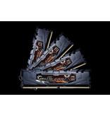 G.Skill G.Skill Flare X geheugenmodule 32 GB 4 x 8 GB DDR4 3200 MHz
