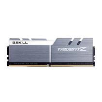 DDR4 32GB PC 3200 CL14 G.Skill KIT (4x8GB) 32GTZSW Tri/Z