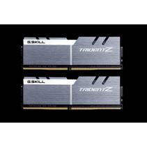 G.Skill 16GB DDR4-4400 geheugenmodule 2 x 8 GB 4400 MHz