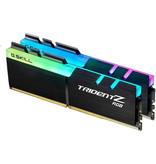 G.Skill G.Skill 32GB DDR4-3000 geheugenmodule 2 x 16 GB 3000 MHz