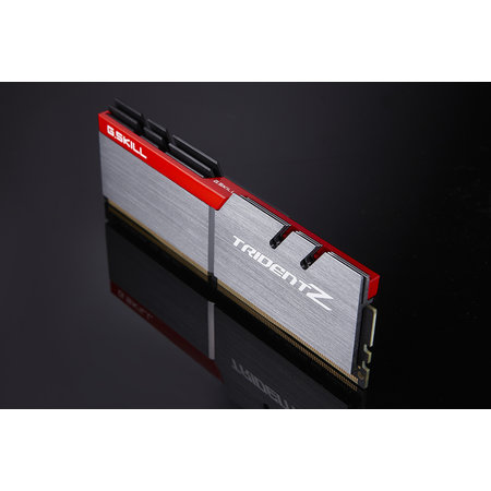G.Skill G.Skill Trident Z 16GB DDR4 geheugenmodule 2 x 8 GB 4266 MHz