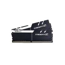 DDR4 16GB PC 4000 CL18 G.Skill KIT (2x8GB) 16GTZKW Trident Z
