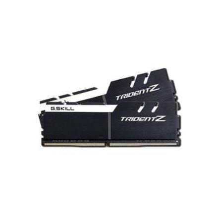 G.Skill G.Skill 16GB DDR4-4000 geheugenmodule 2 x 8 GB 4000 MHz