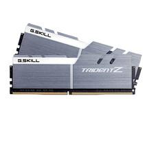 G.Skill 16GB DDR4-4000 geheugenmodule 2 x 8 GB 4000 MHz