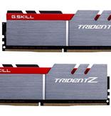 G.Skill G.Skill Trident Z 16GB DDR4 geheugenmodule 2 x 8 GB 4000 MHz