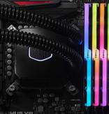 G.Skill G.Skill Trident Z RGB 32GB DDR4 geheugenmodule 4 x 8 GB 3200 MHz