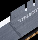 G.Skill G.Skill 64GB DDR4-3600 geheugenmodule 4 x 16 GB 3600 MHz