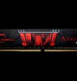 G.Skill G.Skill 32GB DDR4-2400 geheugenmodule 2400 MHz