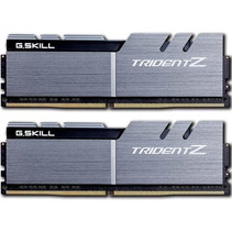 G.Skill 16GB DDR4-3200 geheugenmodule 3200 MHz