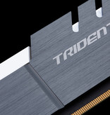 G.Skill G.Skill 16GB DDR4-3200 geheugenmodule 2 x 8 GB 3333 MHz