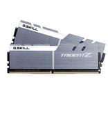 G.Skill G.Skill F4-3200C16D-16GTZSW geheugenmodule 16 GB DDR4 3200 MHz