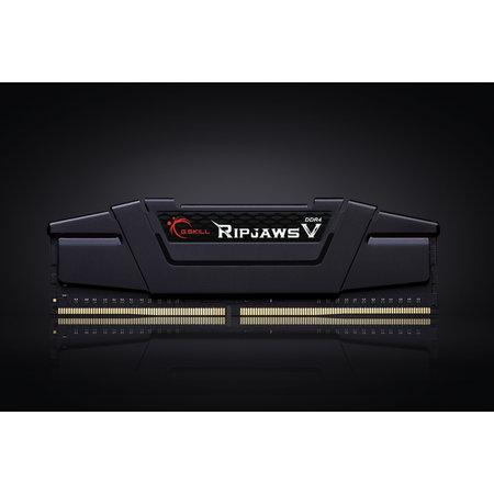 G.Skill G.Skill Ripjaws V geheugenmodule 16 GB 2 x 8 GB DDR4 3466 MHz