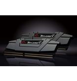 G.Skill G.Skill Ripjaws V geheugenmodule 16 GB 2 x 8 GB DDR4 3200 MHz