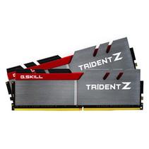 G.Skill 32GB DDR4-3200 geheugenmodule 2 x 16 GB 3200 MHz