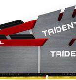 G.Skill G.Skill 16GB DDR4-3200 geheugenmodule 2 x 8 GB 3200 MHz