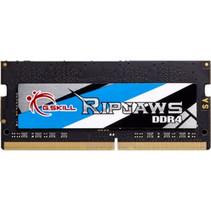 SO DDR4 4GB PC 2400 CL16 G.Skill (1x4GB) 1,2V 4GRS