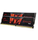 G.Skill G.Skill 16GB DDR4-2133 geheugenmodule 2133 MHz
