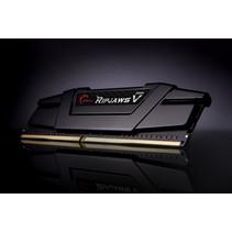G.Skill 16GB DDR4-3600 geheugenmodule 2 x 8 GB 3600 MHz