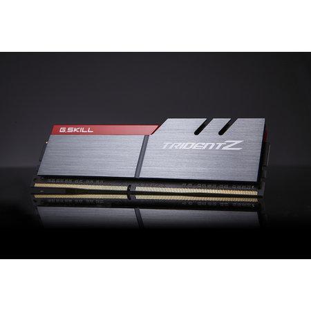 G.Skill G.Skill 16GB DDR4-3000 geheugenmodule 2 x 8 GB 3000 MHz