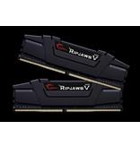 G.Skill G.Skill Ripjaws V geheugenmodule 32 GB 2 x 16 GB DDR4 3200 MHz
