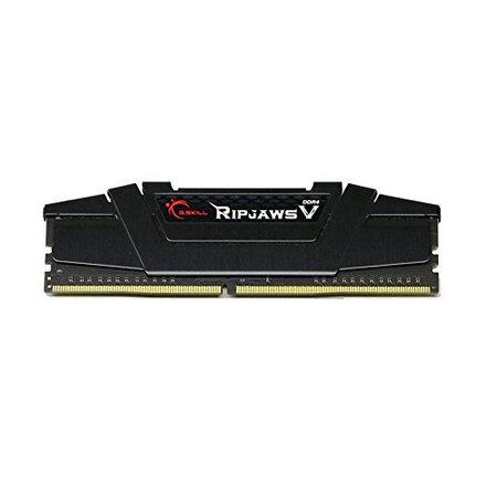 G.Skill G.Skill Ripjaws V 16GB DDR4-3200Mhz geheugenmodule 1 x 16 GB