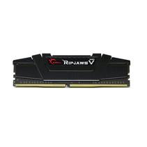 DDR4 16GB PC 3200 CL16 G.Skill KIT (2x8GB) 16GVKB Ripjaws V